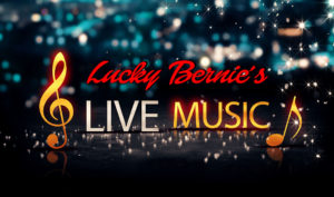 Events Archive Lucky Bernie S